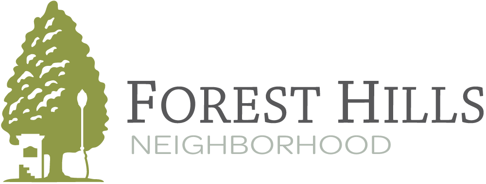 Forest Hills Neighborhood Association